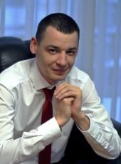 Denis, 38, Russia, Ramenskoye