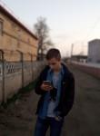 Aleksey, 18  , Slonim