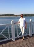 Svetlana, 47  , Korolev