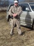arny, 47, Arsenev