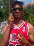 Ivan, 25  , Vratsa