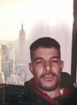 ahgdsqou john, 35  , Alges