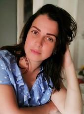 Elena, 38, Russia, Rybinsk