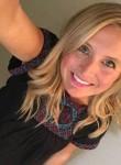 Kendra Jackson, 42  , Washington D.C.