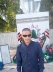 Ruslan27, 27  , Sayansk