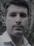 Carlos, 33  , Barcelona