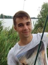 Evgeniy, 18, Ukraine, Kharkiv
