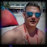 Airan, 35  , La Laguna