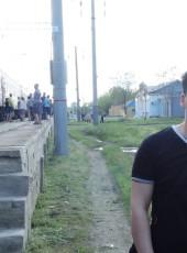 Дима, 39, Россия, Краснодар