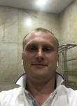 Вячеслав, 35 лет, Омутинское
