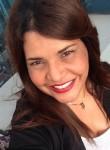 daniela, 38  , San Miguelito