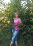 Фото девушки Наталья из города Артемівськ (Донецьк) возраст 48 года. Девушка Наталья Артемівськ (Донецьк)фото