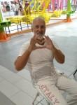 Vitaliy, 58  , Minsk