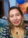 gloria amparo, 41  , Bogota