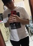 Cris, 20  , Leon