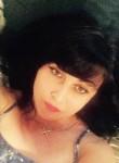 janneta, 44  , Sankt Poelten