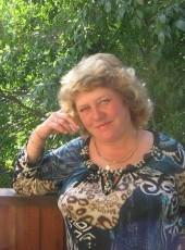 Valentina, 60, Russia, Elektrostal