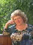 Valentina, 58  , Elektrostal
