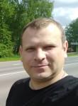 Dima, 37  , Skopin