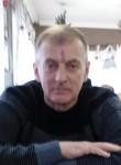 Igor , 52  , Rudnyy