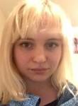 Anastasia, 26, Berlin