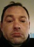 Luis Carlos, 45  , Valladolid