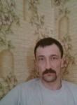 aleks, 41  , Ocher