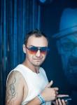 Dmitriy , 33  , Krasnaya Polyana