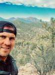Cody, 37  , Prescott