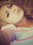 Katrina, 23, Mariupol