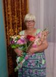 Svetlana., 56  , Sayanogorsk