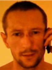 Valeriy, 39, Russia, Tolyatti