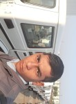 Sumit Chaudhry, 22  , Najibabad