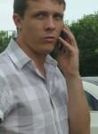 Aleksey, 36  , Velikovechnoye