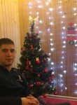 Maksim, 21, Belgorod