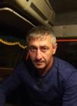 Ismail, 18  , Zelenchukskaya