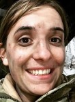 Katy, 31  , Madrid