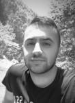 Ercan, 19  , Adana
