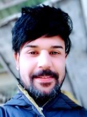 سيوفي, 33, Iraq, Baghdad