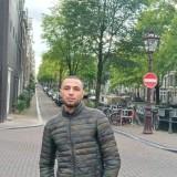 Mano, 27  , Oleggio