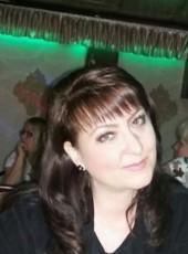 Pantera, 45, Russia, Saint Petersburg