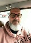 Pipkin Hansen, 55  , Dusseldorf
