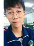 光君, 18, Kaohsiung