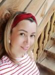 Galiya, 40  , Sergach