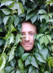 Ігор, 34  , Budapest