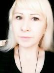Tatyana, 43  , Yakutsk