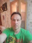 Στέλιος , 41  , Kalamaria