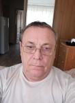 Oleg, 60  , Tolyatti