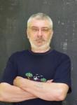 Leva ., 62  , Moscow