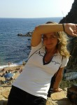Olga, 40  , Badalona